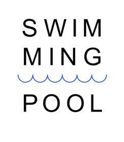 swimming pool logo.jpg