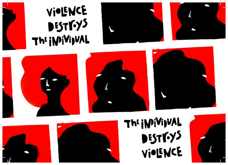 Albena-Tsoneva_Violence_postcard_А5.png