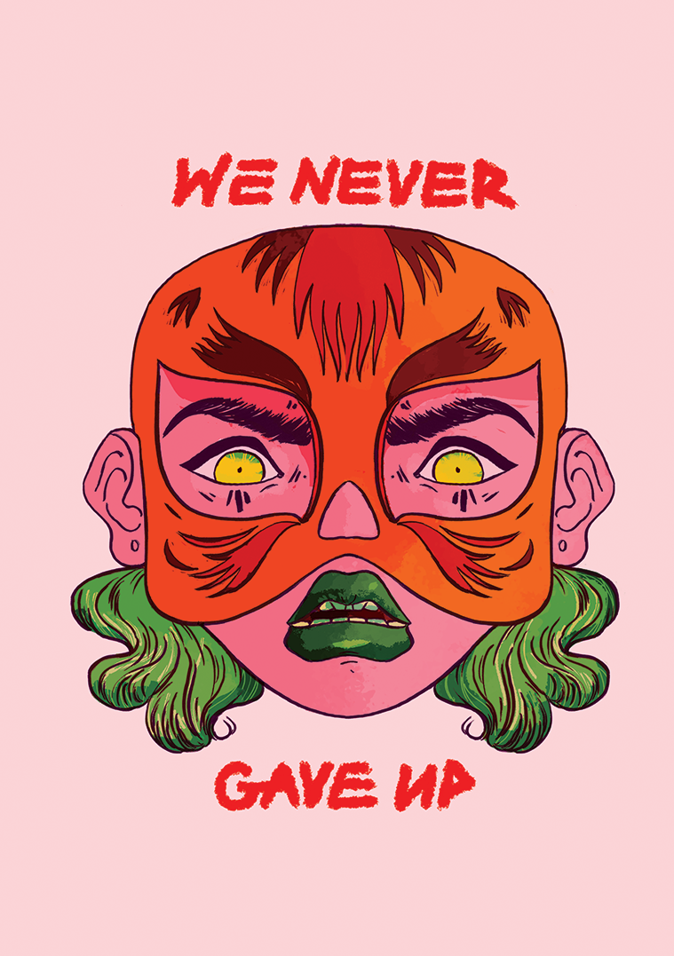 Borislava&Mihaela_Karadjovi_We-never-gave-up2_148X210.png