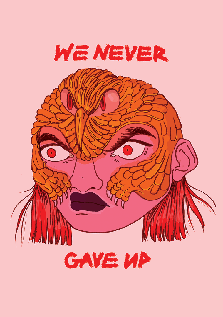 Borislava&Mihaela_Karadjovi_We-never-gave-up3_148X210-(1).png