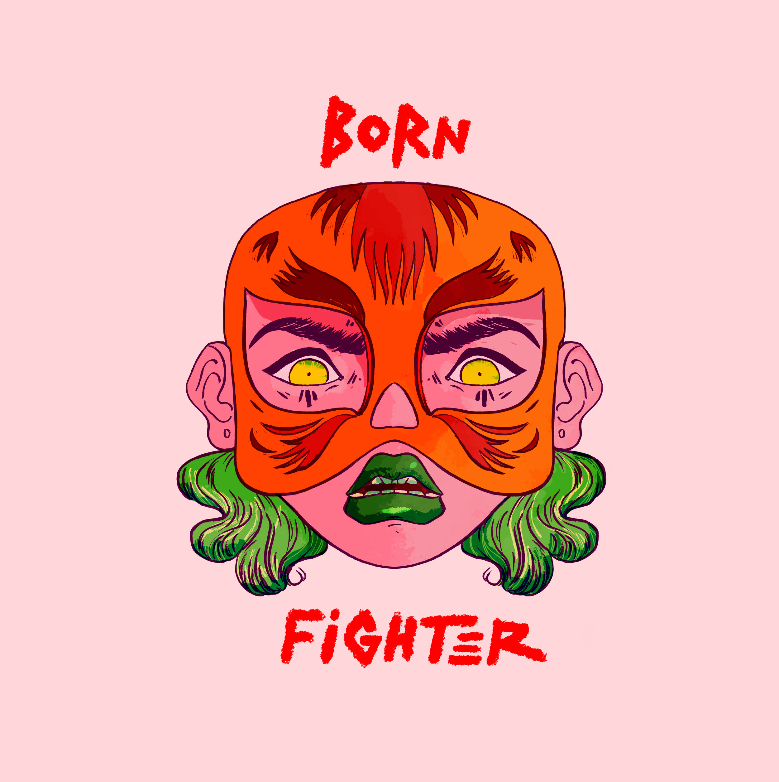 Borislava_Mihaela_Karadjovi_Born Fighter_social2.jpg