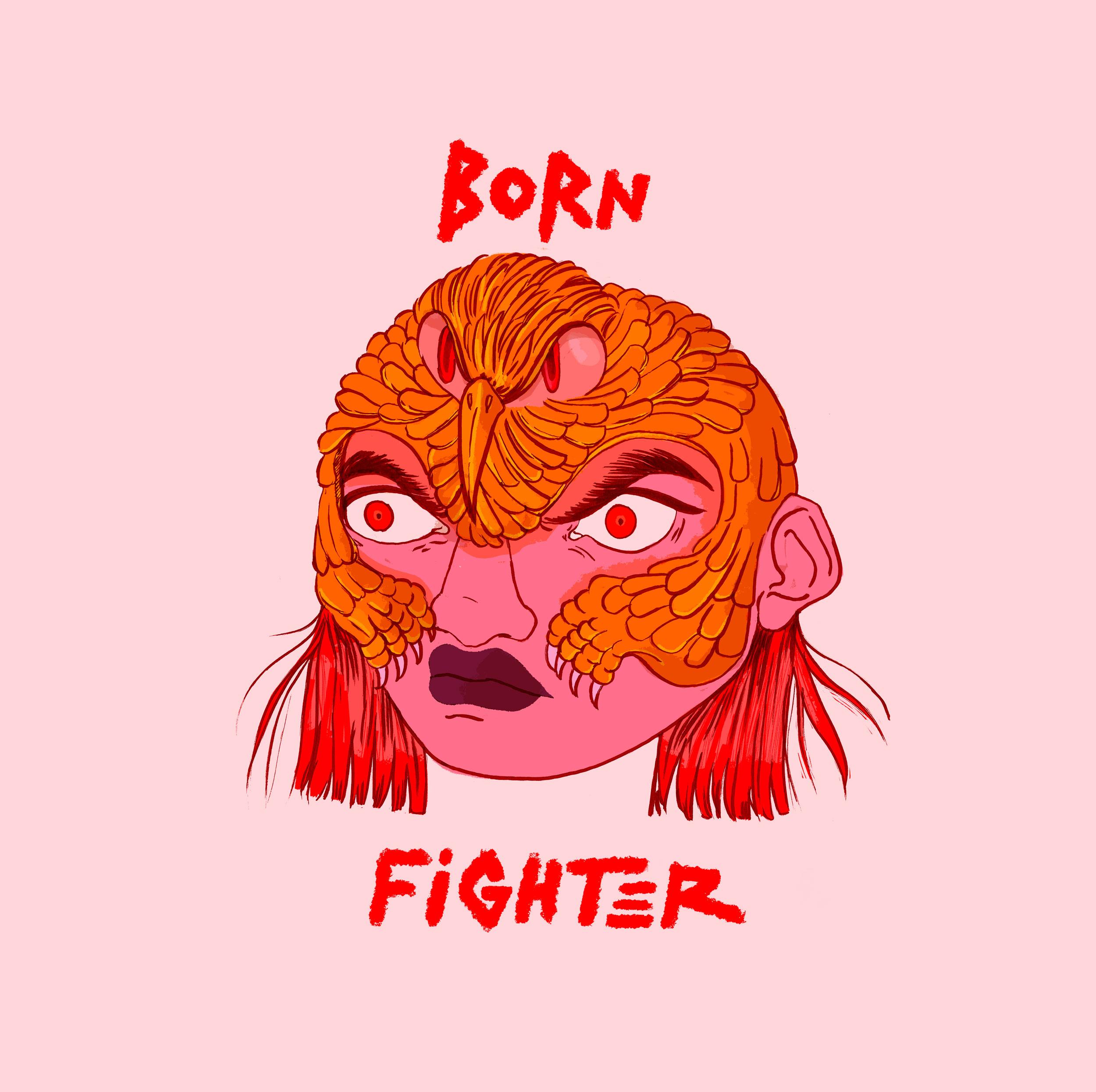 Borislava_Mihaela_Karadjovi_Born Fighter_social3.jpg