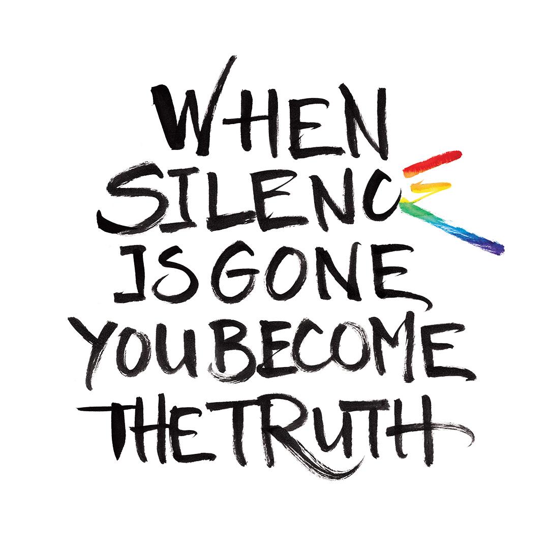 LoseTheSilence_1080x1080-jpg.jpg