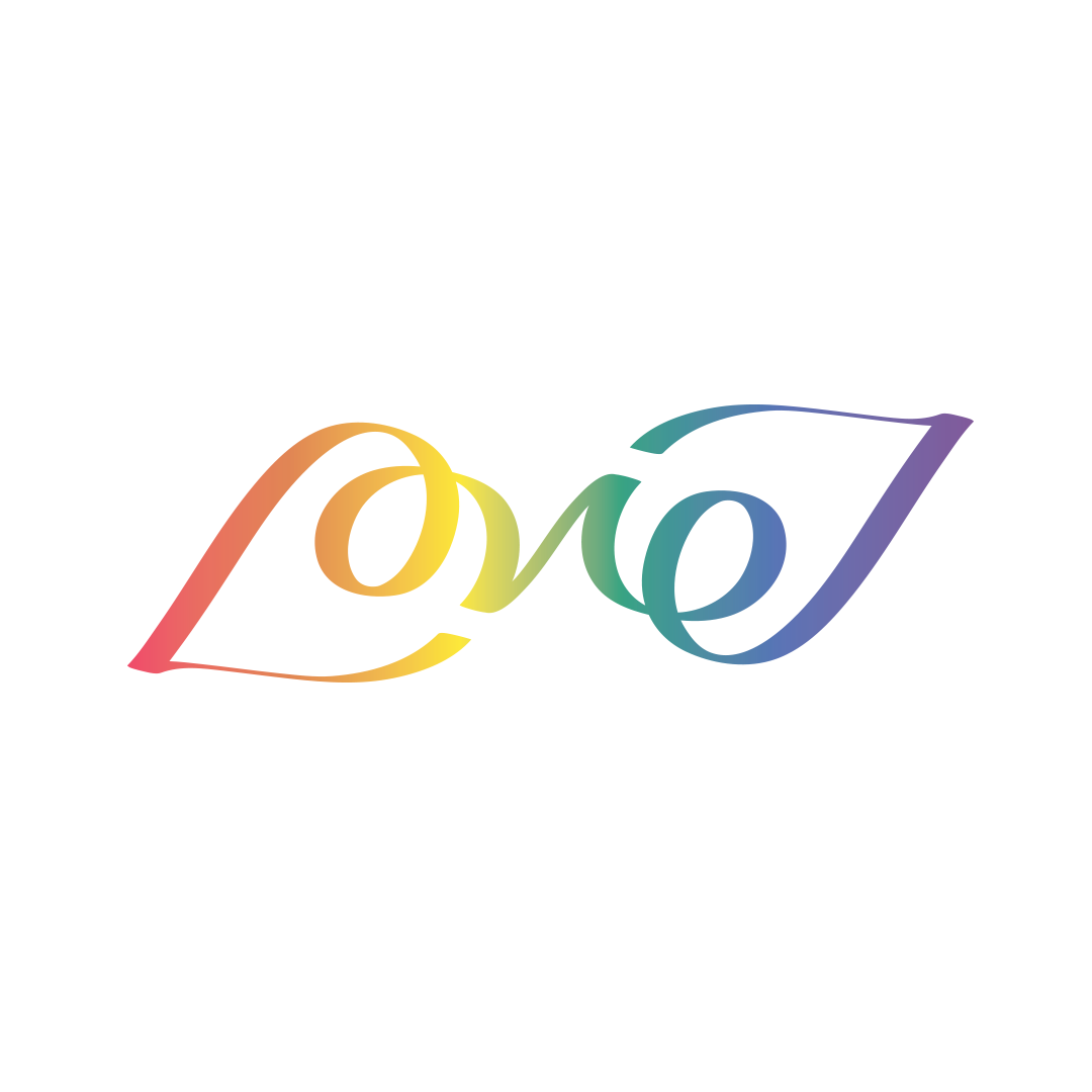 love-insta-1080x1080-color-png.png