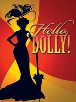 Hello, Dolly Logo 1.jpg