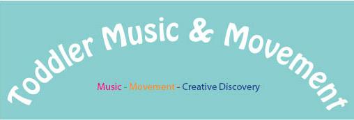 Revised Toddler Music Logo.jpg