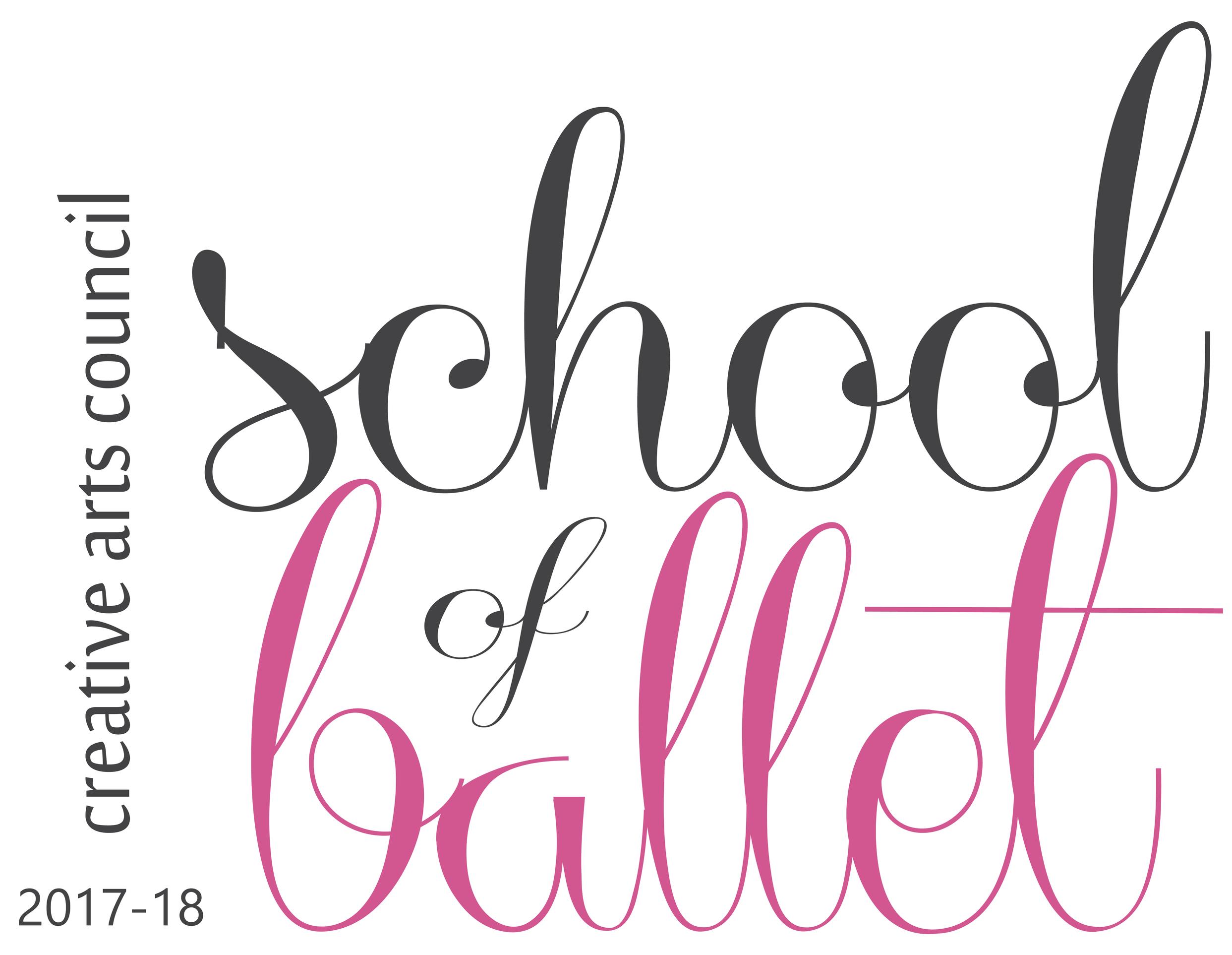 School of Ballet 17-18 logo.png