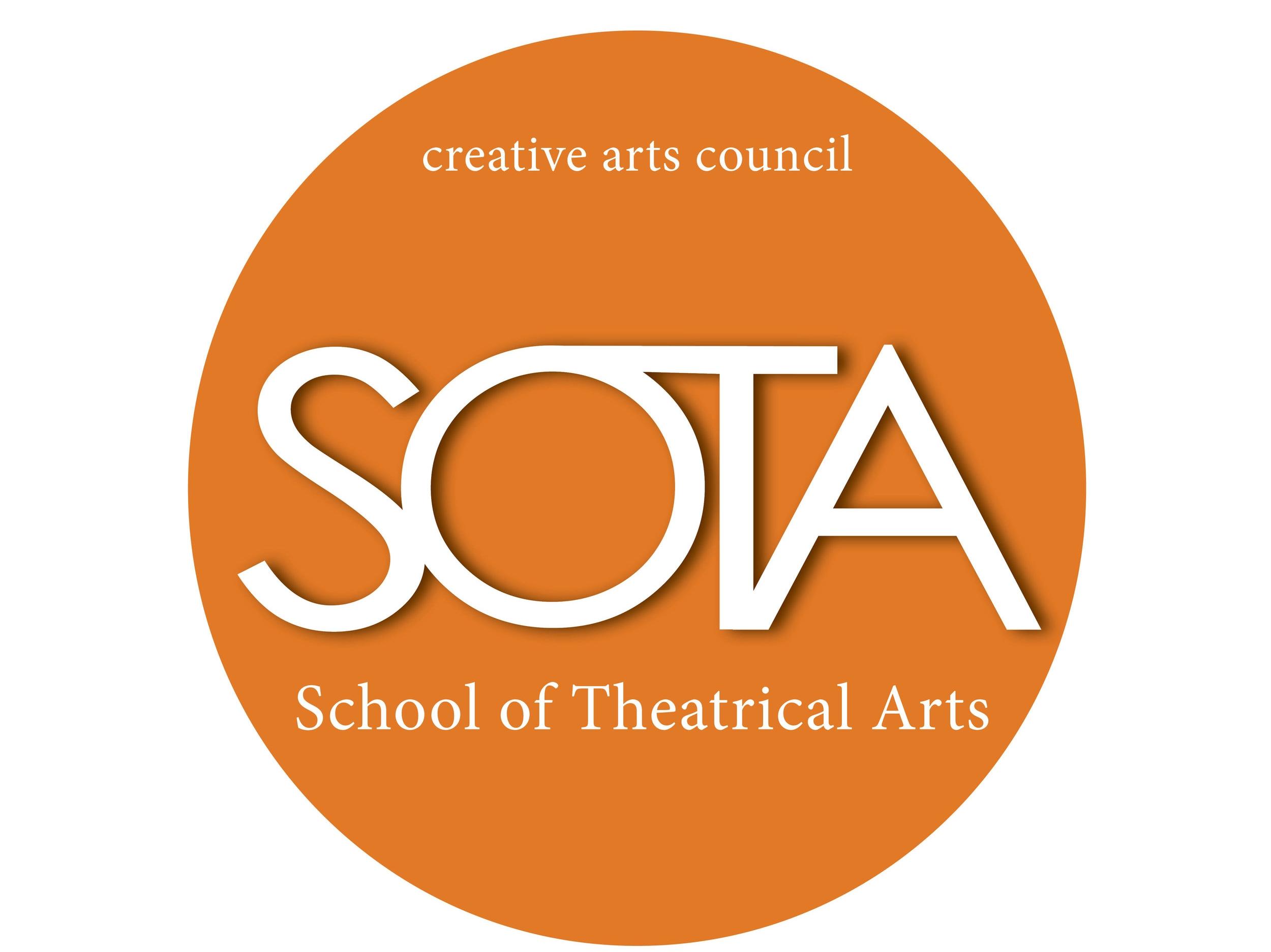 SOTA Logo.jpg
