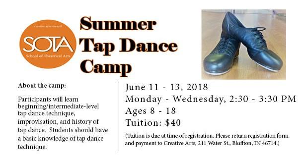 Summer Tap Dance Camp Info.jpg
