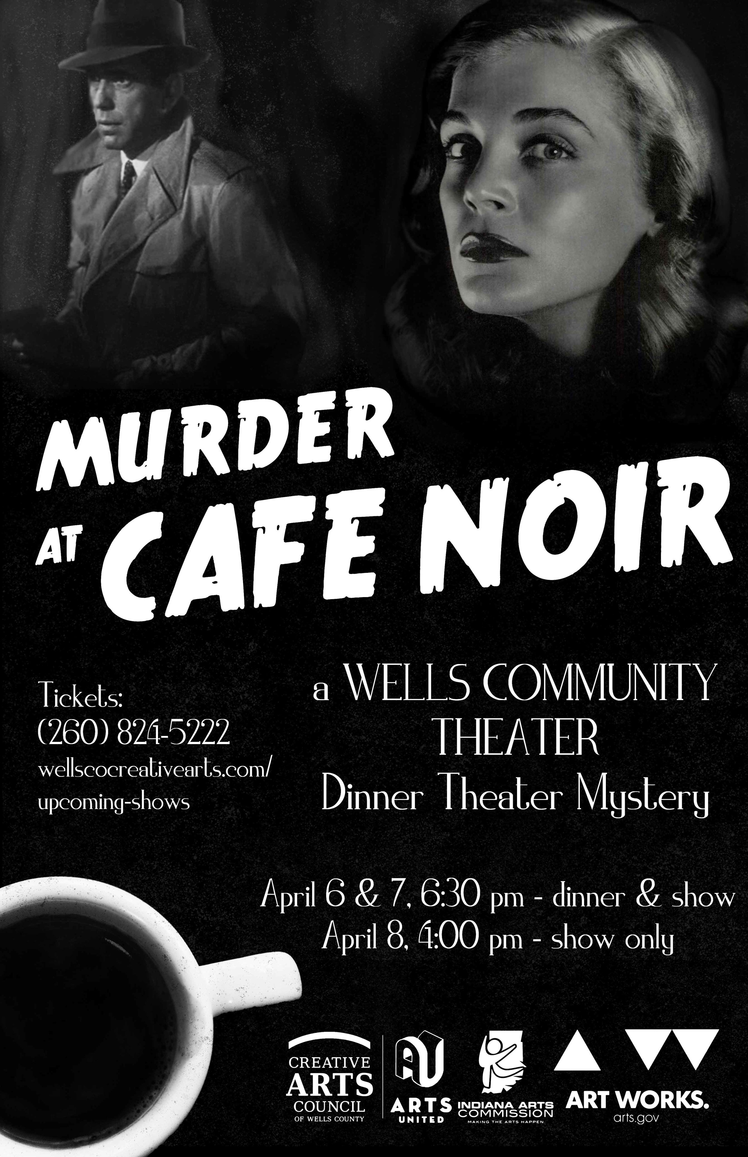 Murder at Cafe Noir Poster-Small.jpg