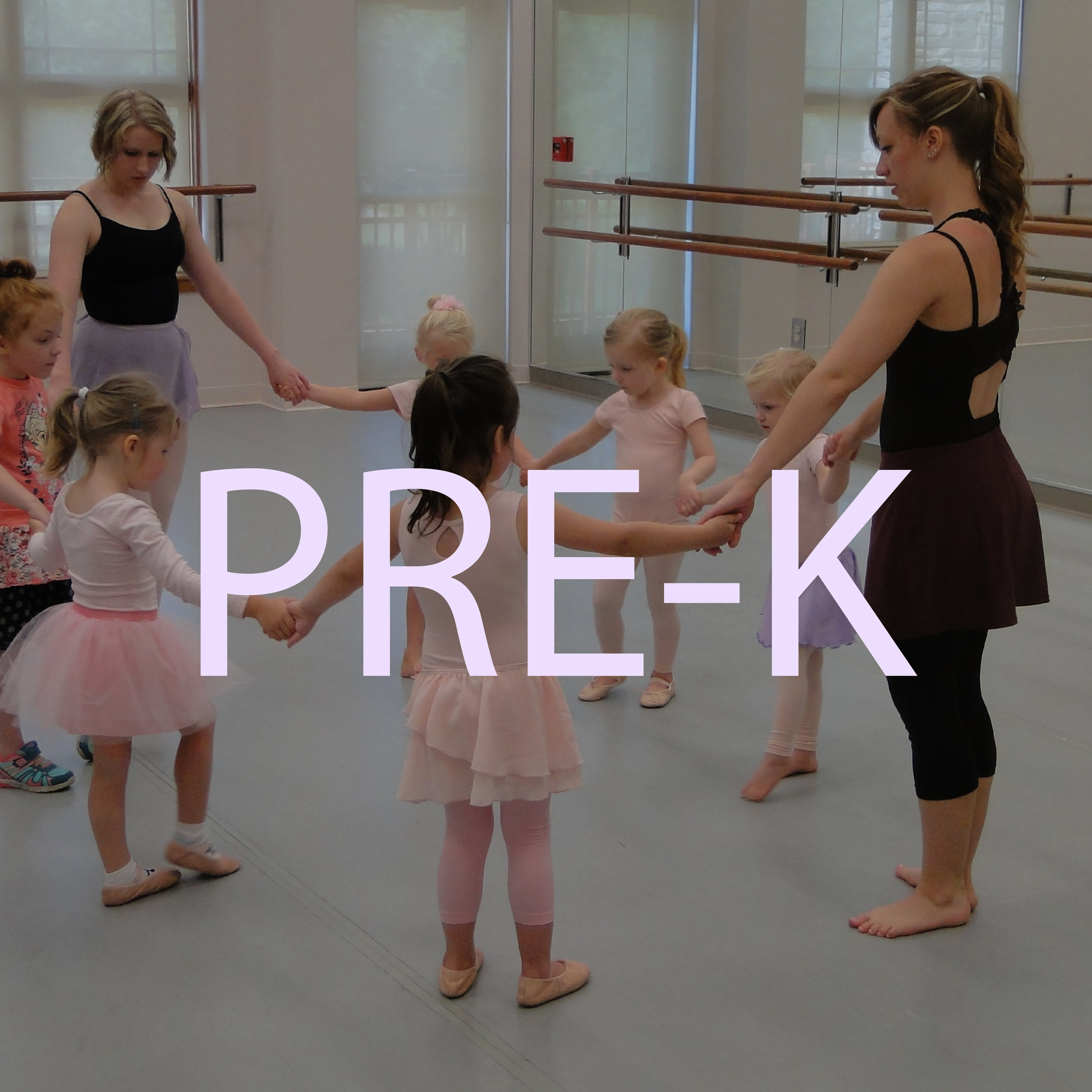 Pre-K ballet square for website-01.jpg