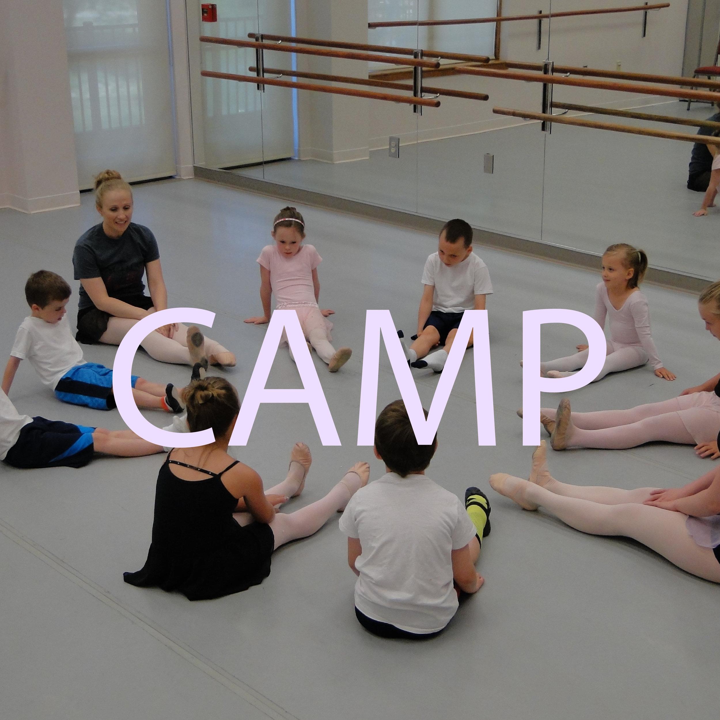 Camp square for website-01.jpg