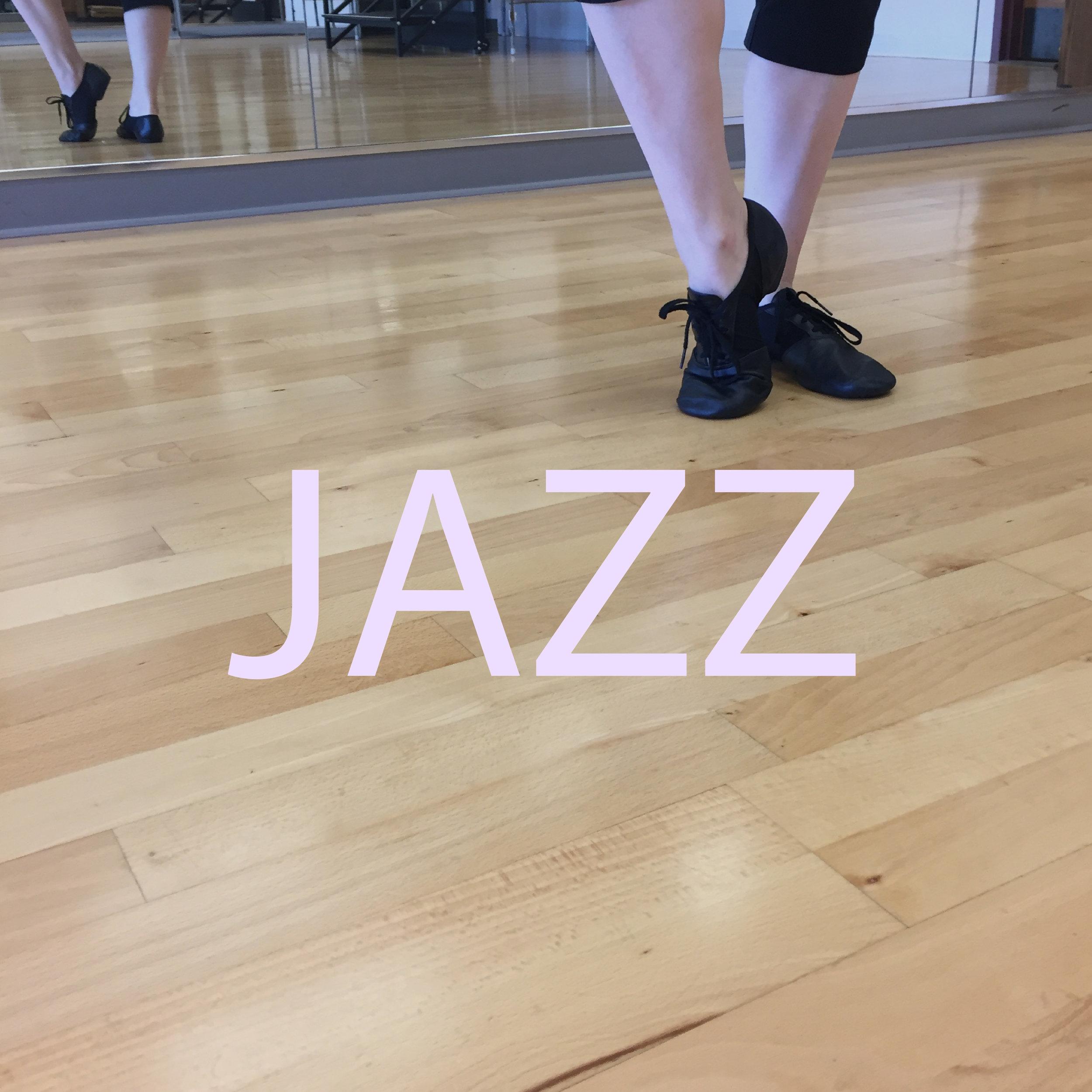 Jazz square for website-01.jpg