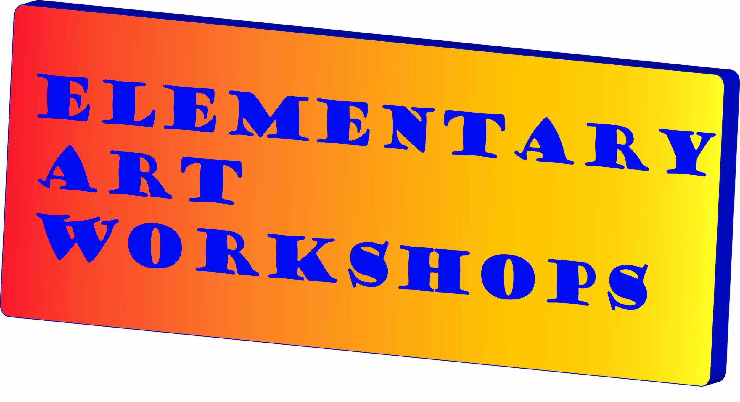 Elem Art Workshops Logo.jpg