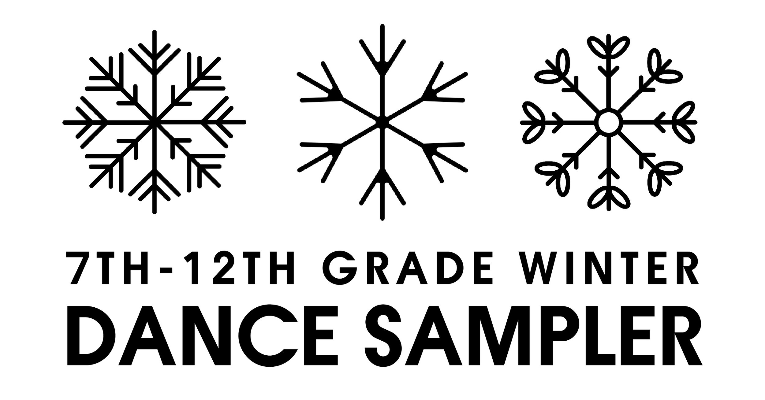 dance sampler logo-01.jpg