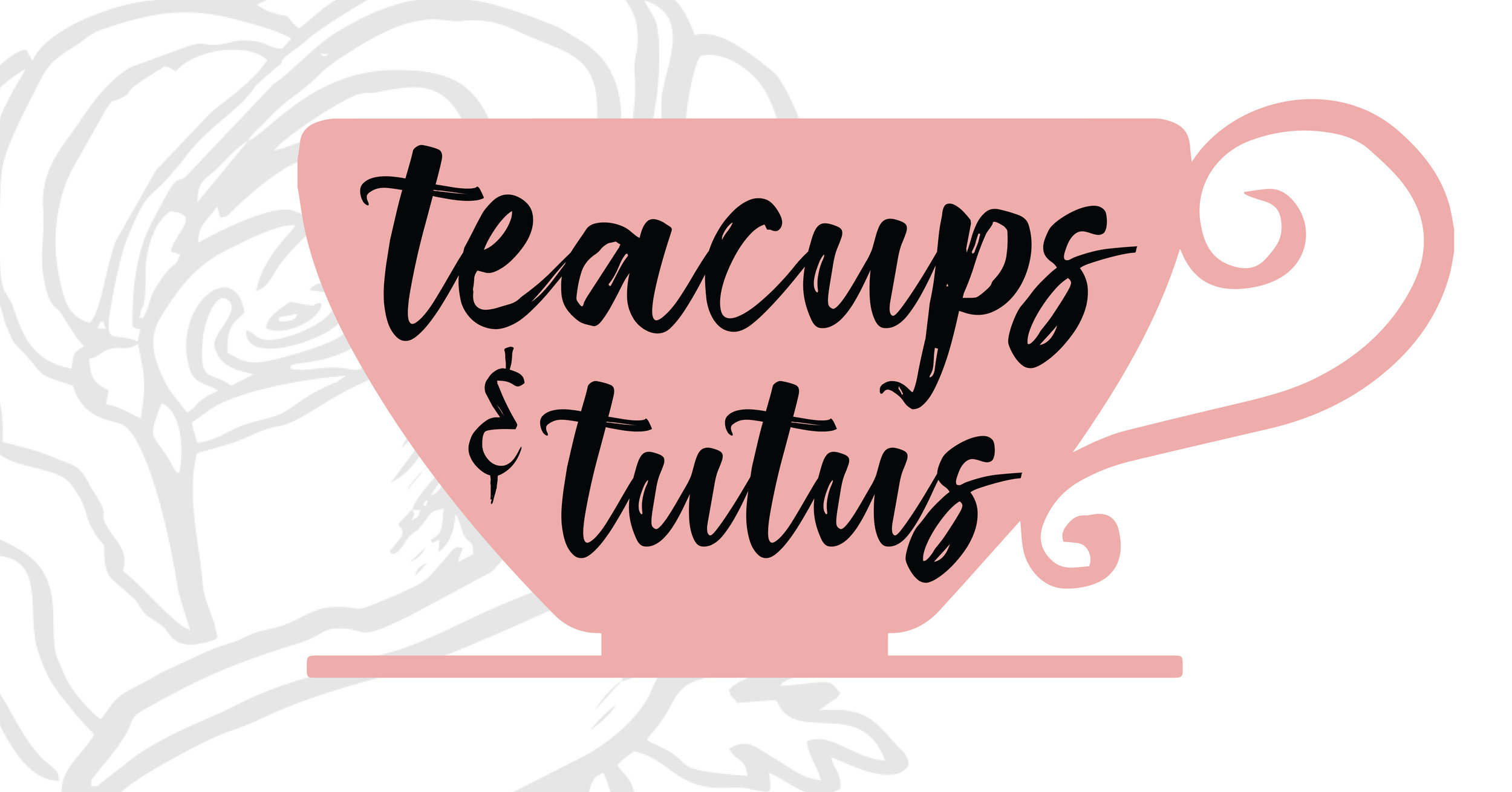 TeacupsTutus_FBEventBanner-01.jpg