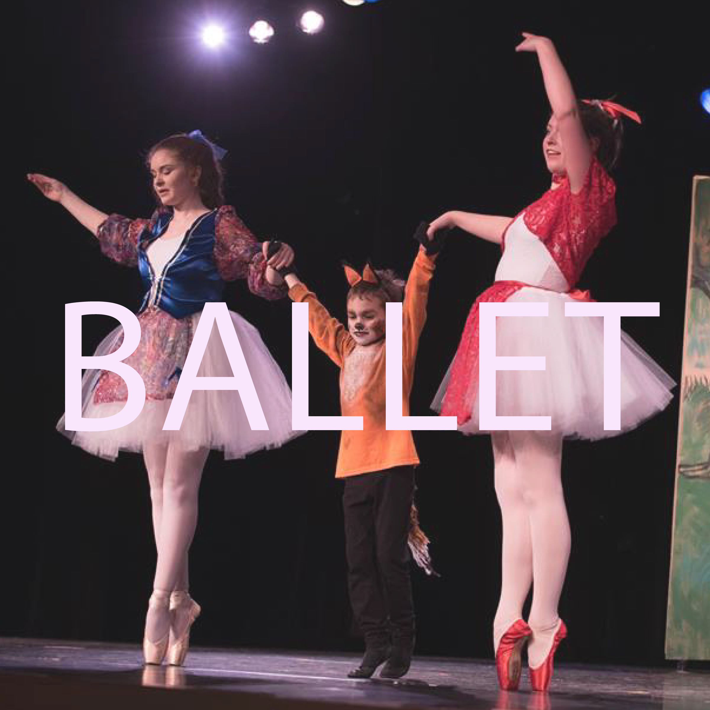 BalletSquare 2-01.jpg