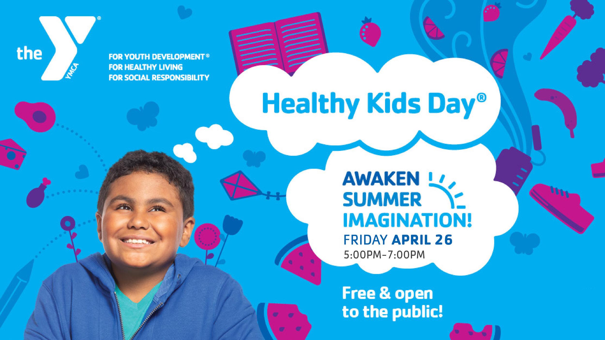 2019-Healthy-Kids-Day.jpg