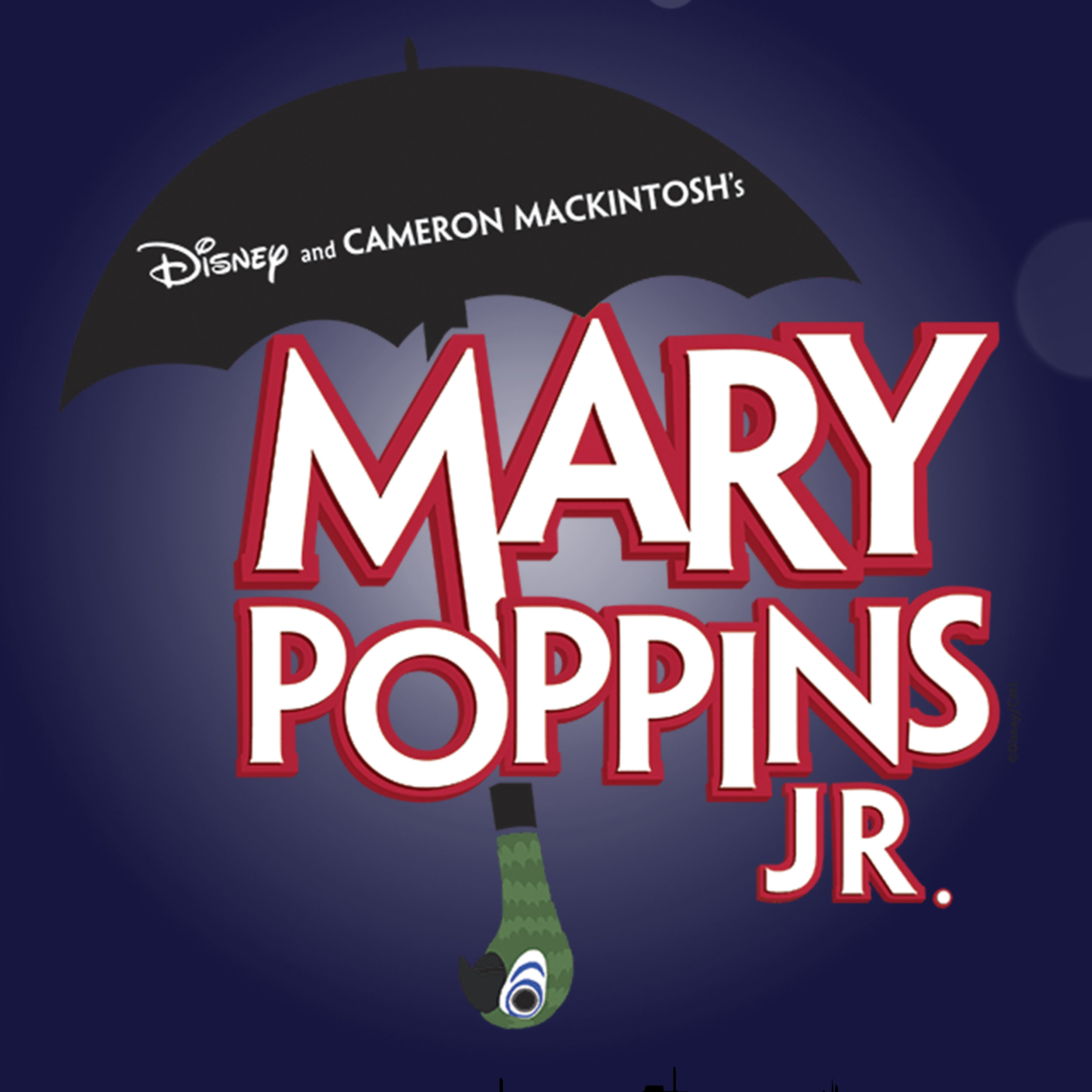 Mary Poppins Logo for FB announcement copy.jpg