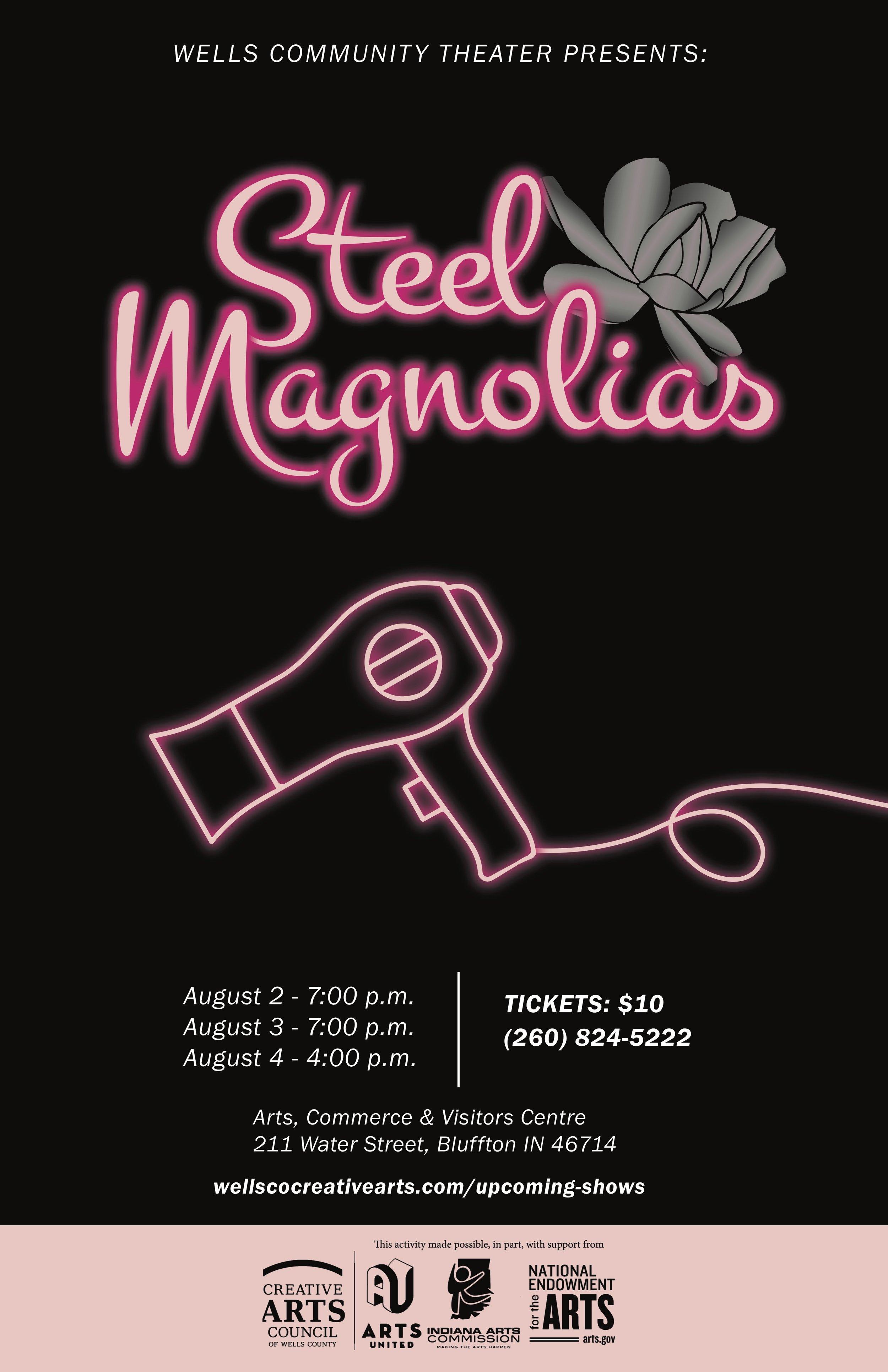SteelMagnolias_poster.jpg