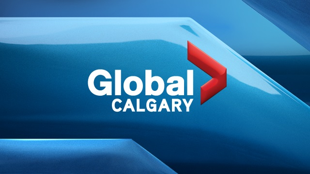 As Featured on Global News - Nourish Lactation Consulting has been featured on Global News as the only in-home pre and postnatal support in Calgary and area! Read the full article here…