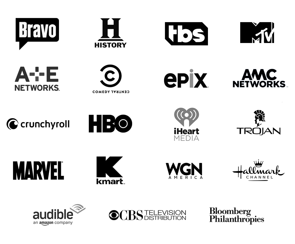 Client logos v4.jpg