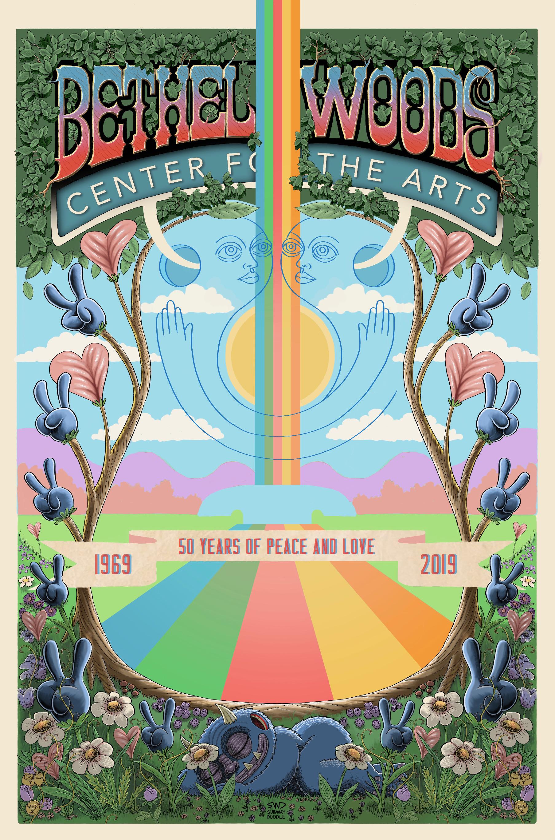 Bethel Woods Woodstock FINAL.jpg