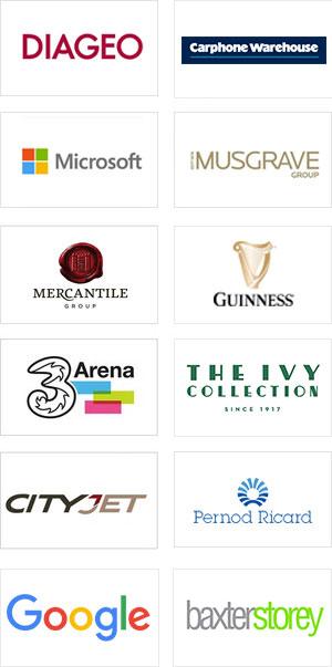 Client-Logos-Corporate-2.jpg