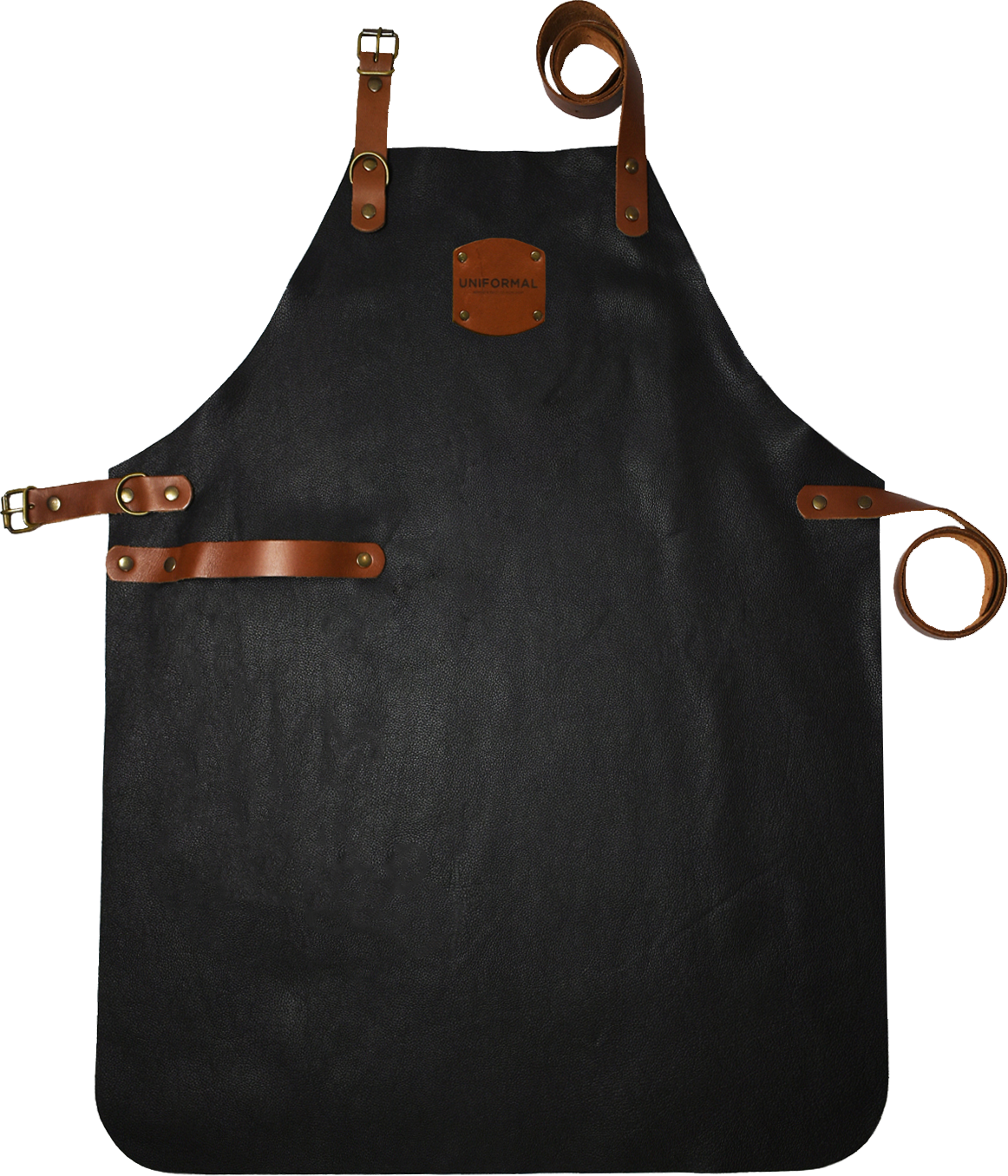 Black-Leather-Bib-Apron-Full.png