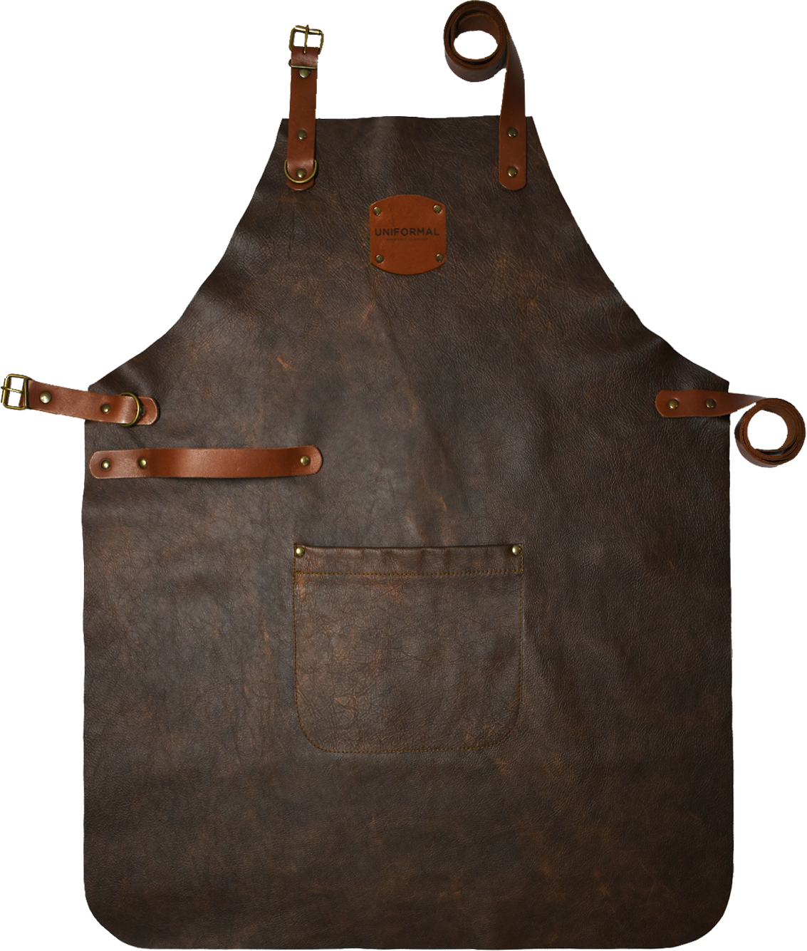 Expresso-Leather-Bib-Apron-Full.png