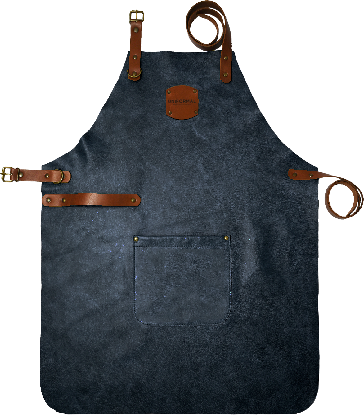 Midnight-Leather-Bib-Apron-Full.png