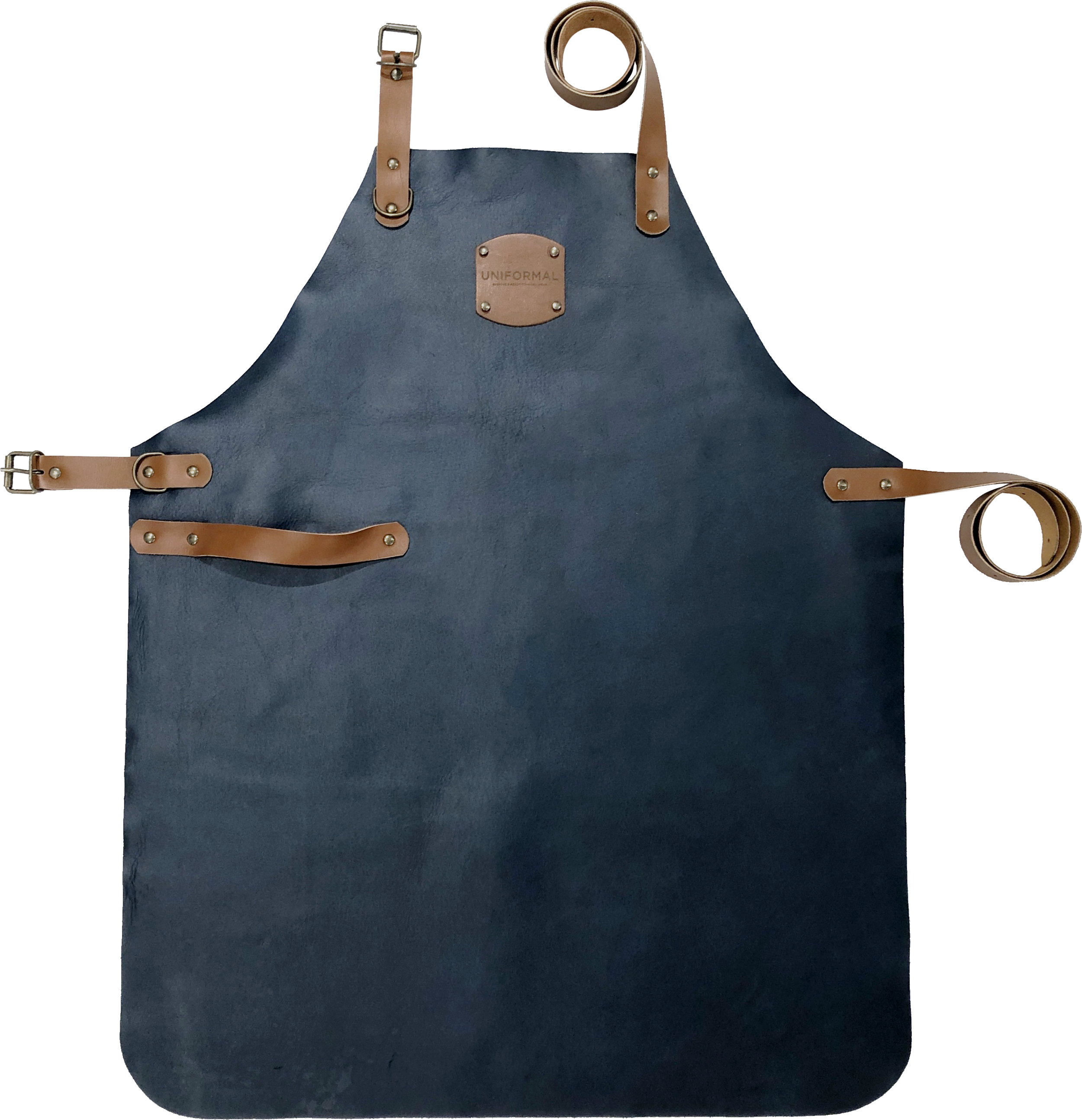 Marine-Leather-Bib-Apron-Full.png