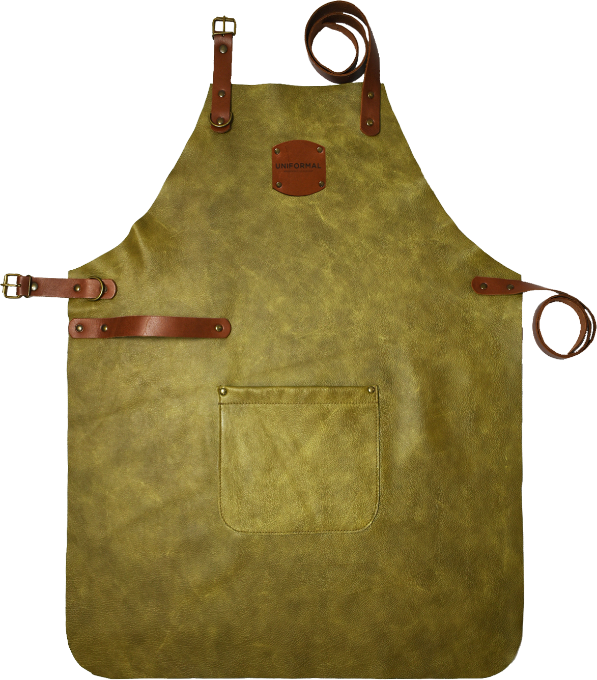 Sage-Leather-Bib-Apron-Full.png