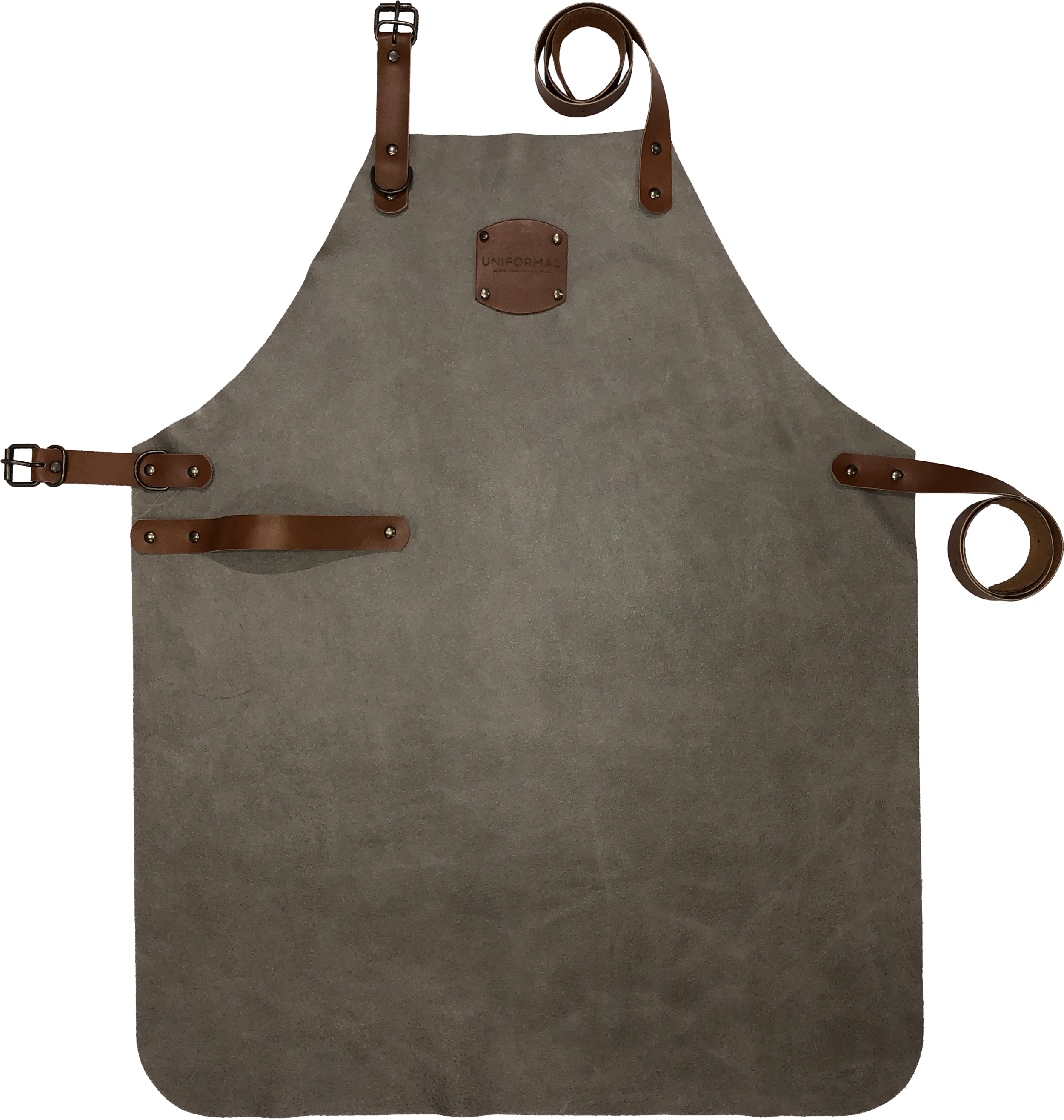 Stone-Leather-Bib-Apron-Full.png