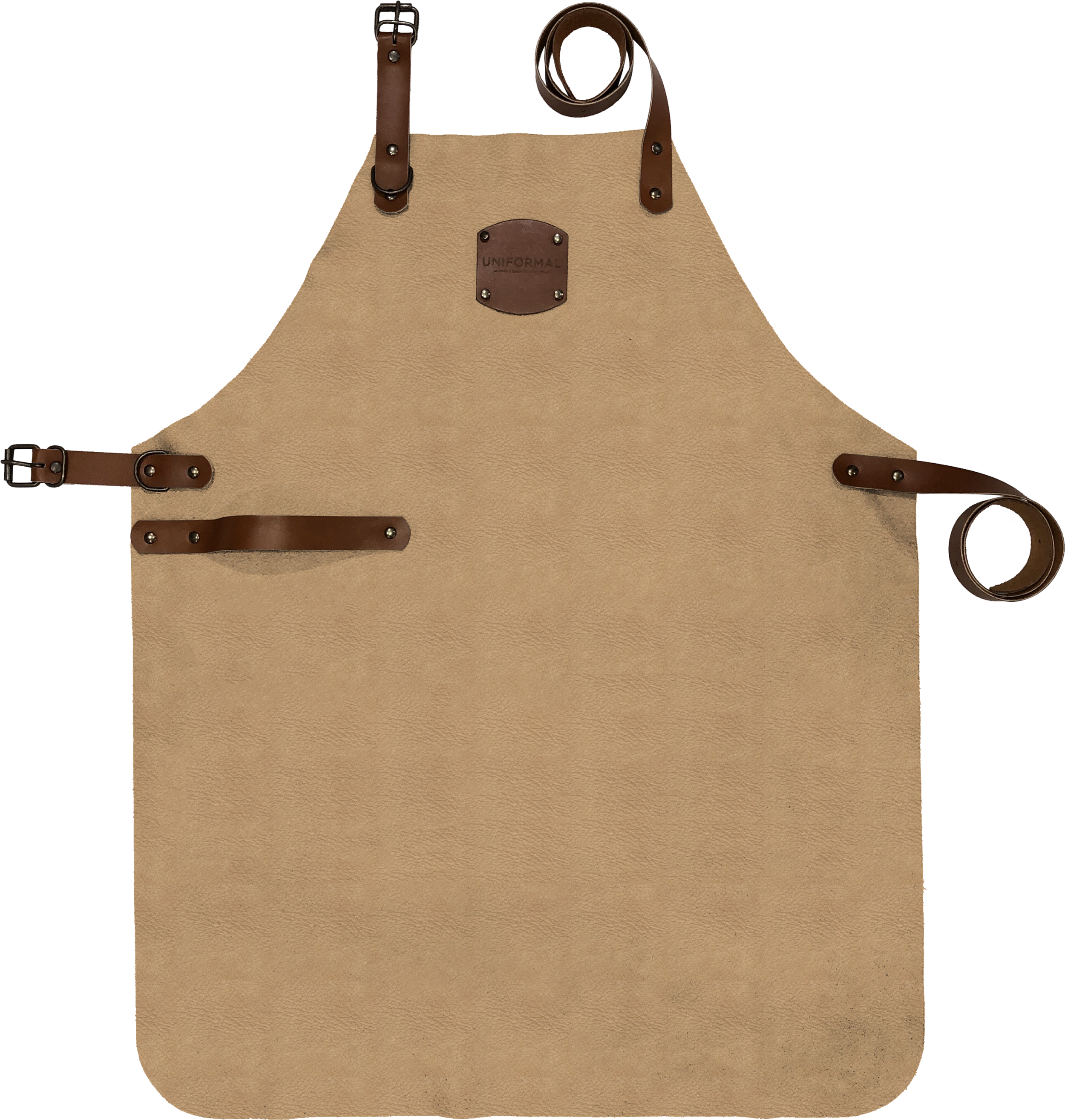 Sand-Leather-Bib-Apron-Full.png