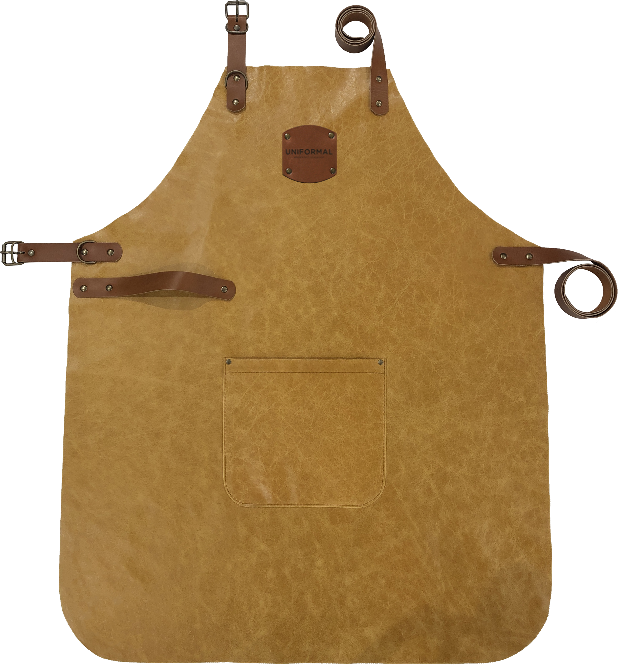 Whiskey-Leather-Bib-Apron-Full.png