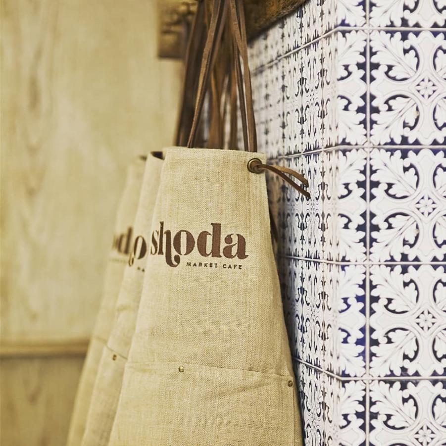 Shoda Cafe.jpg