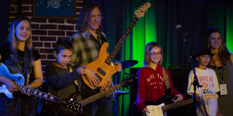 Joel w kids 1000px wide.jpg