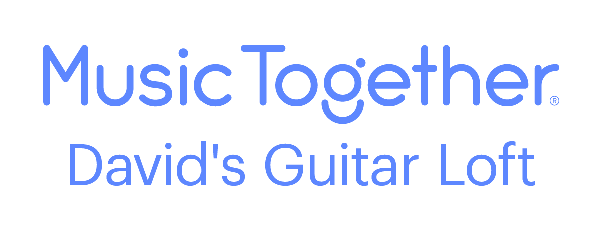 We are excited to introduce Music Together® to our class offerings. Click the logo above for more information.