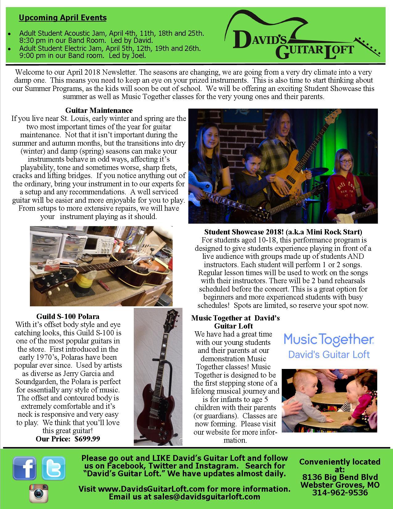 2018 april newsletter.jpg