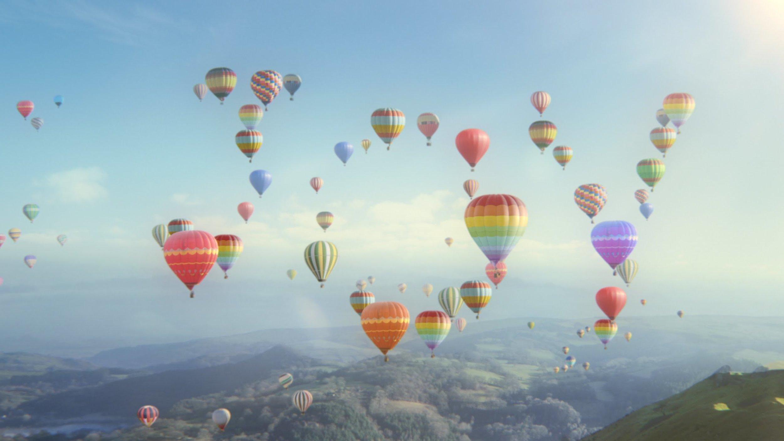 balloon joy.jpg