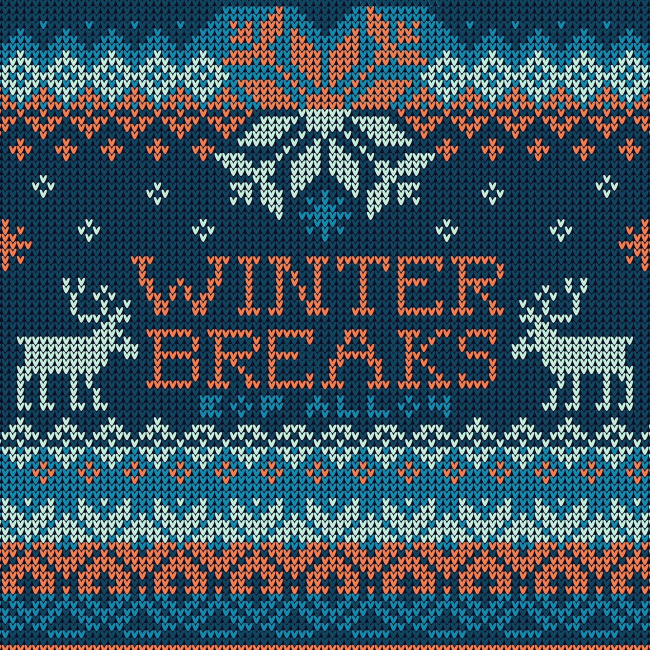 Winter-Breaks_BC-Cover.jpg