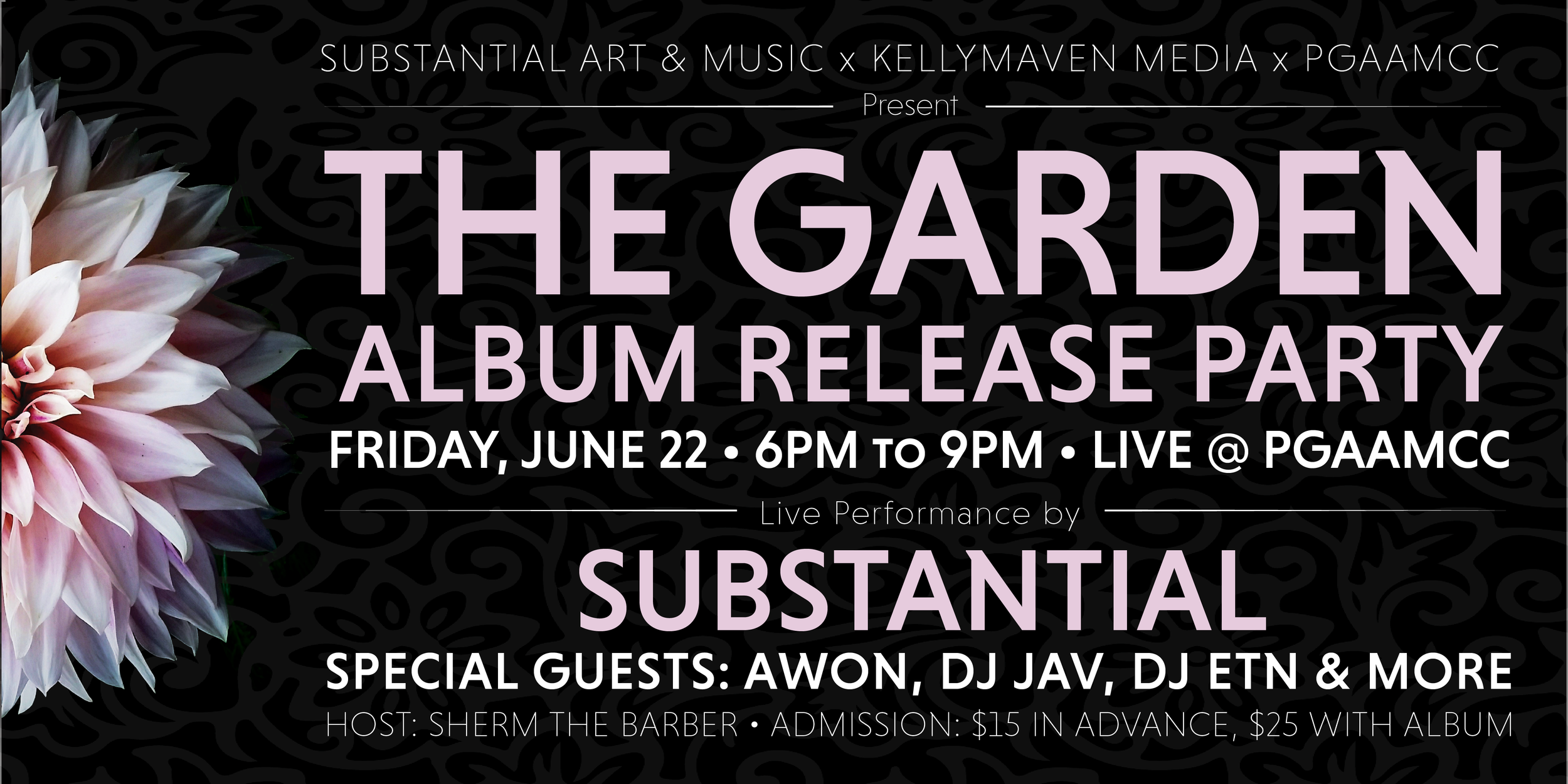TheGarden-ReleaseParty-eb-flier-01.png