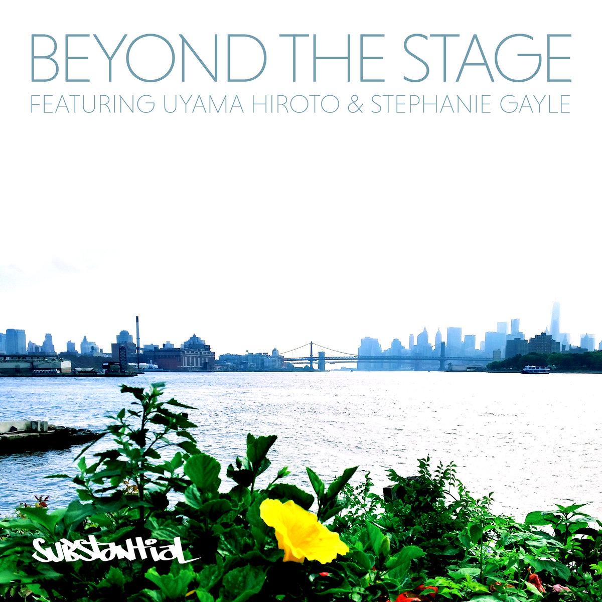 BeyondTheStage-Cover-lowres.jpg