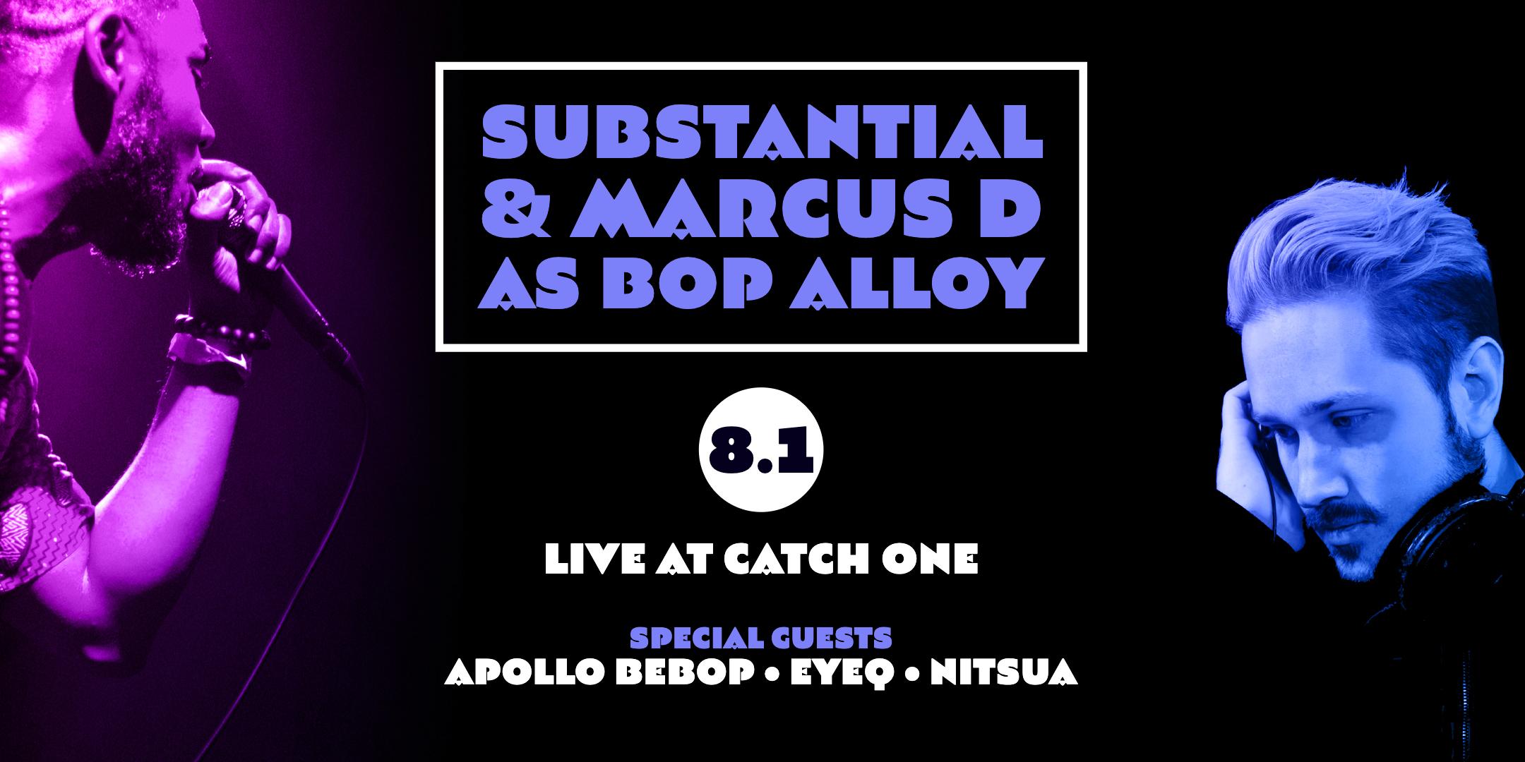 Bop Alloy LA banner.jpg