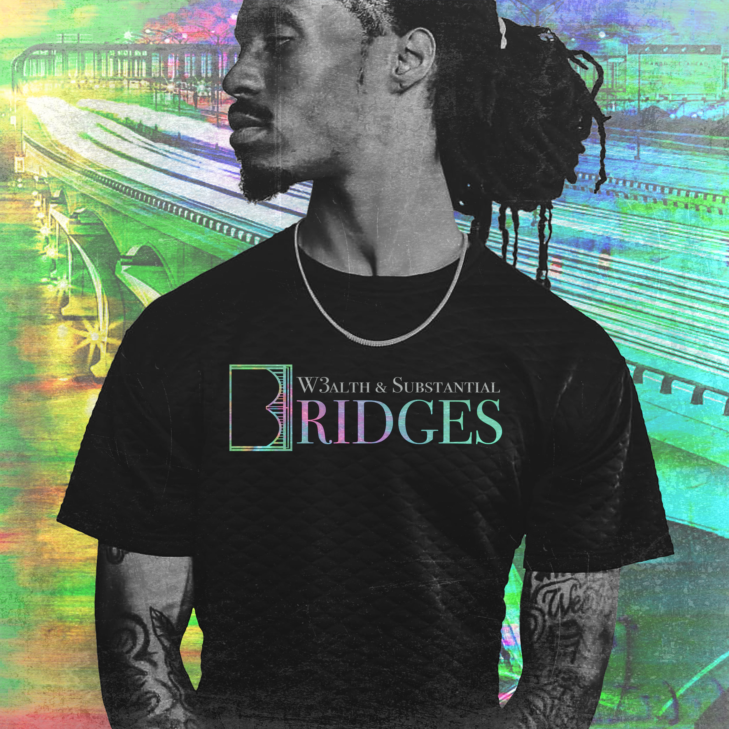 Bridges-Cover.jpg