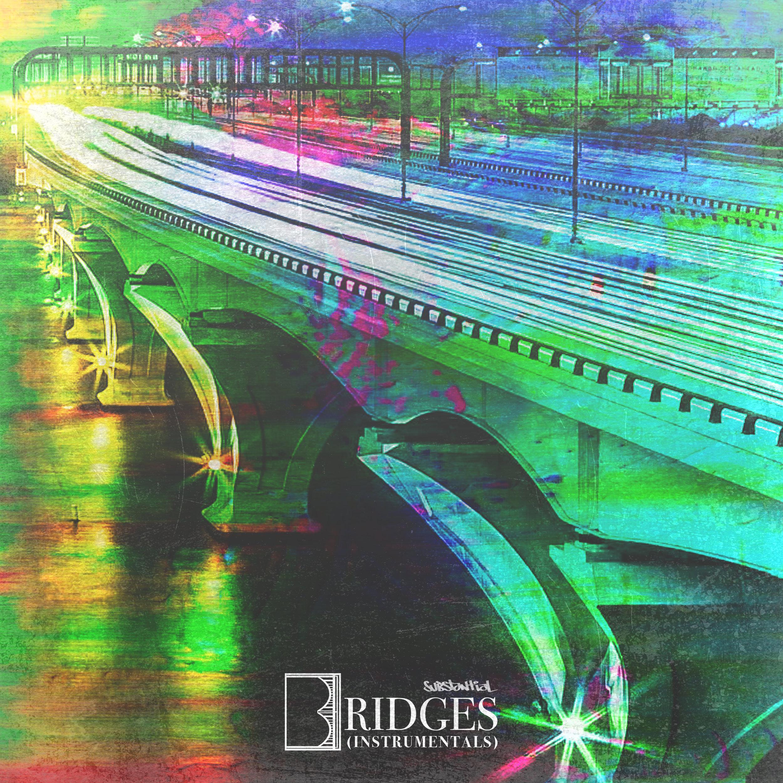 Bridges-Instrumental-Cover.jpg
