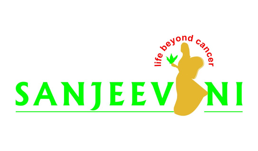 Sanjeevani...Life Beyond Cancer