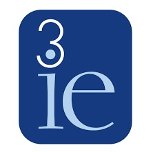 International Initiative for Impact Evaluation (3ie)