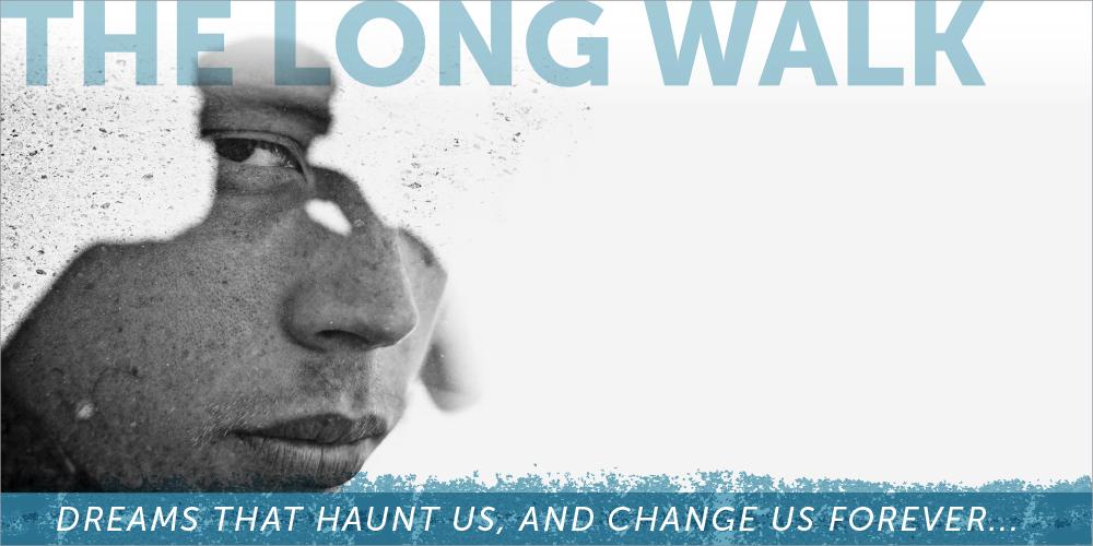 long-walk-banner